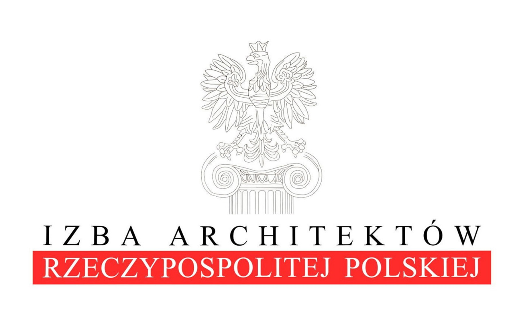 Chamber of Architects